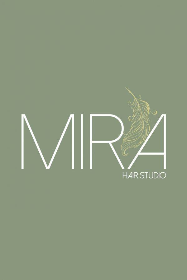 mira_top_1_logo