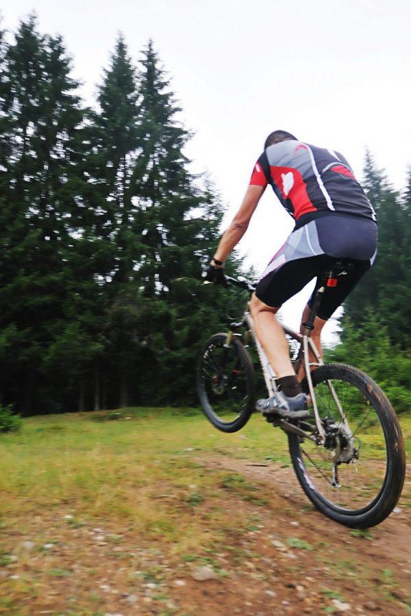 miravor_bikes2-101-857