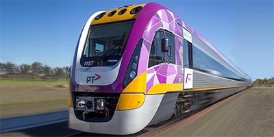 miravor_rndp_vline_train_motion