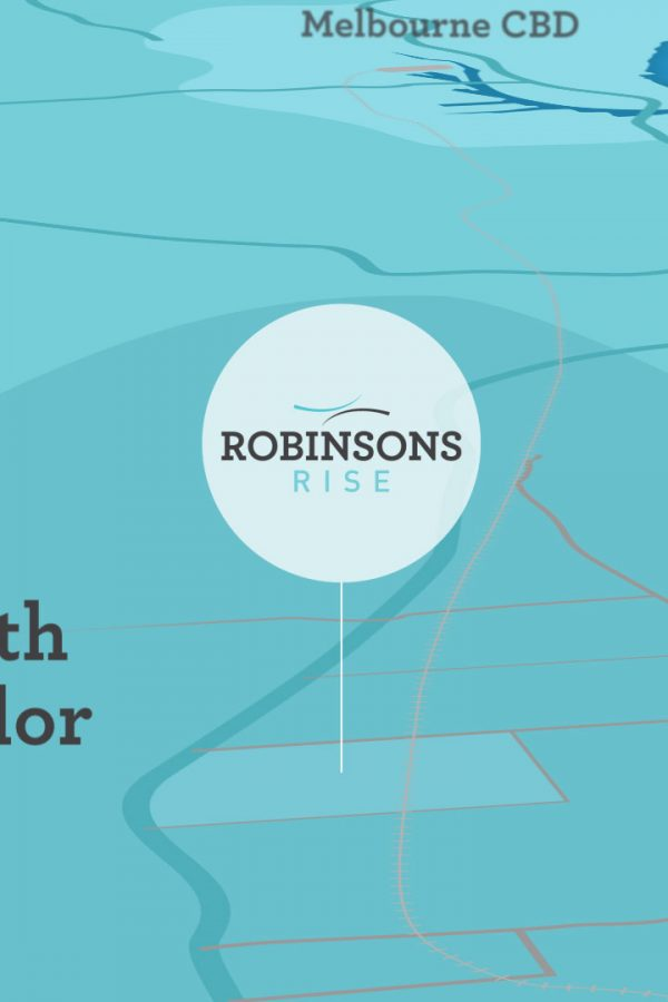 robinsonsrise_GrowthCorridor