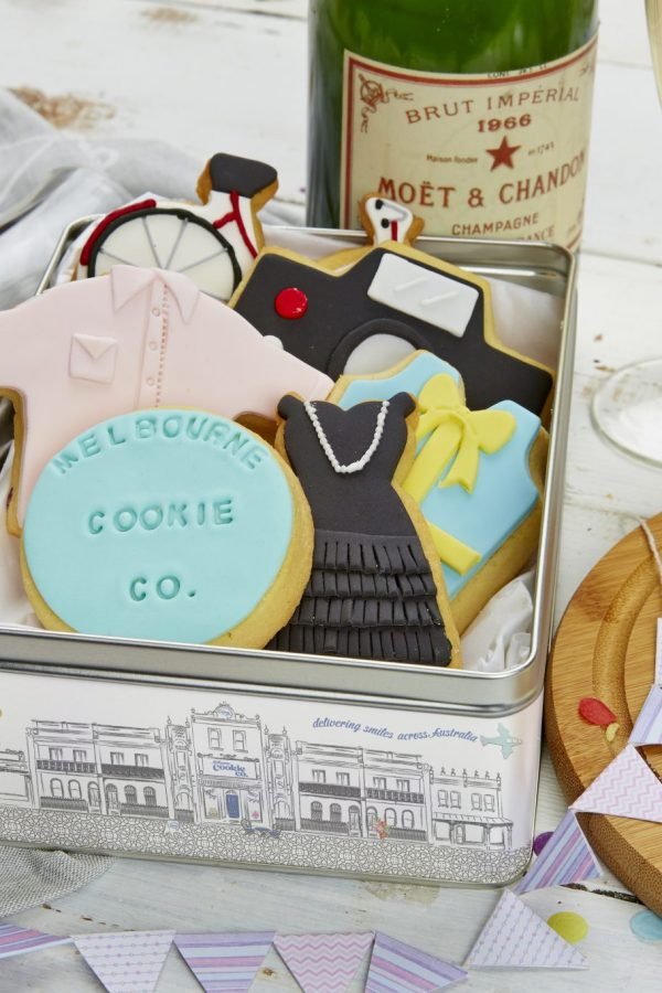 product_2015.08.16_Melbourne_Cookie8346