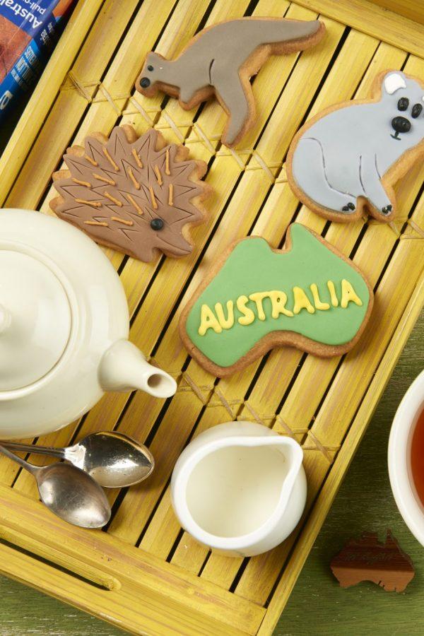 product_Australia_1