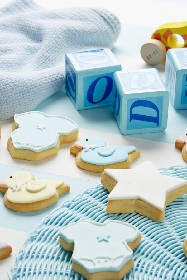 product_Baby_Blue_Cookie