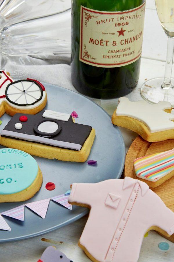product_Birthday_Cookies