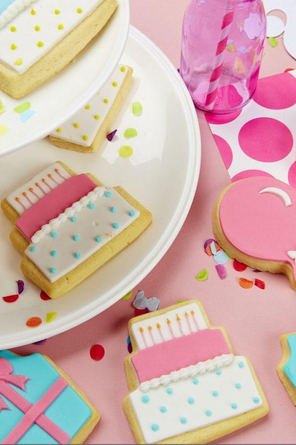 product_Birthday_Girl_Cookies