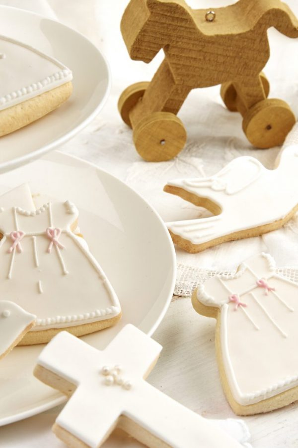 product_Christening_Cookies