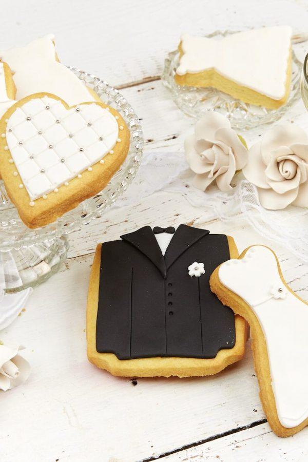product_Church_Wedding_Cookies