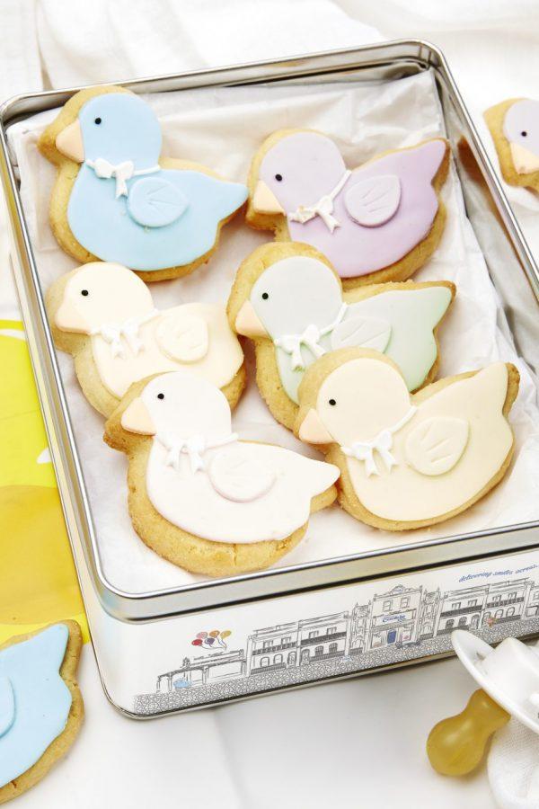 product_Ducks_Box