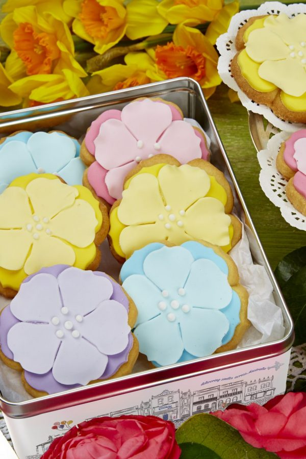 product_Flowers_Box