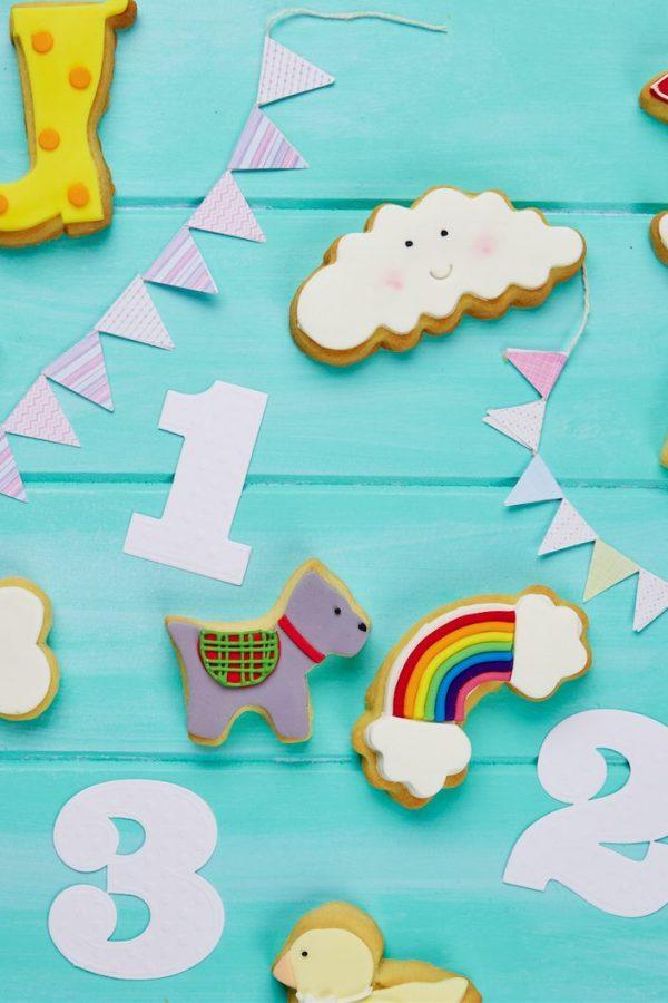 product_Kids_Birthday_Cookies