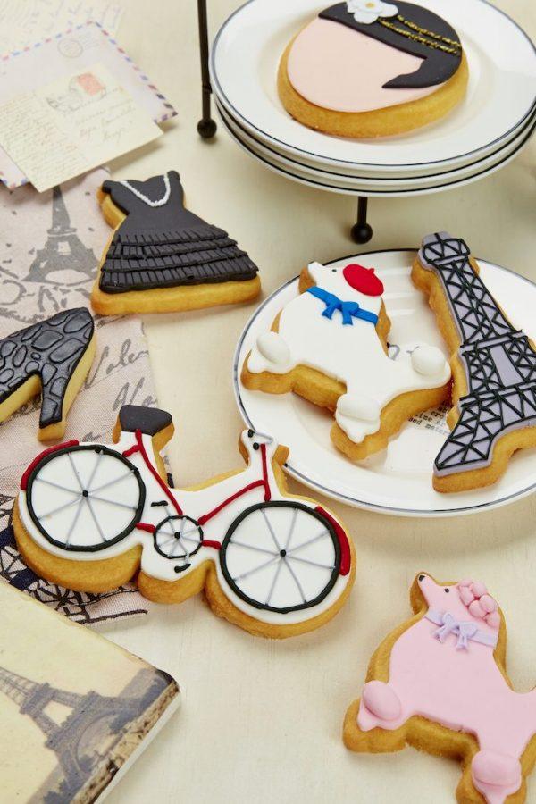 product_Paris_Cookies