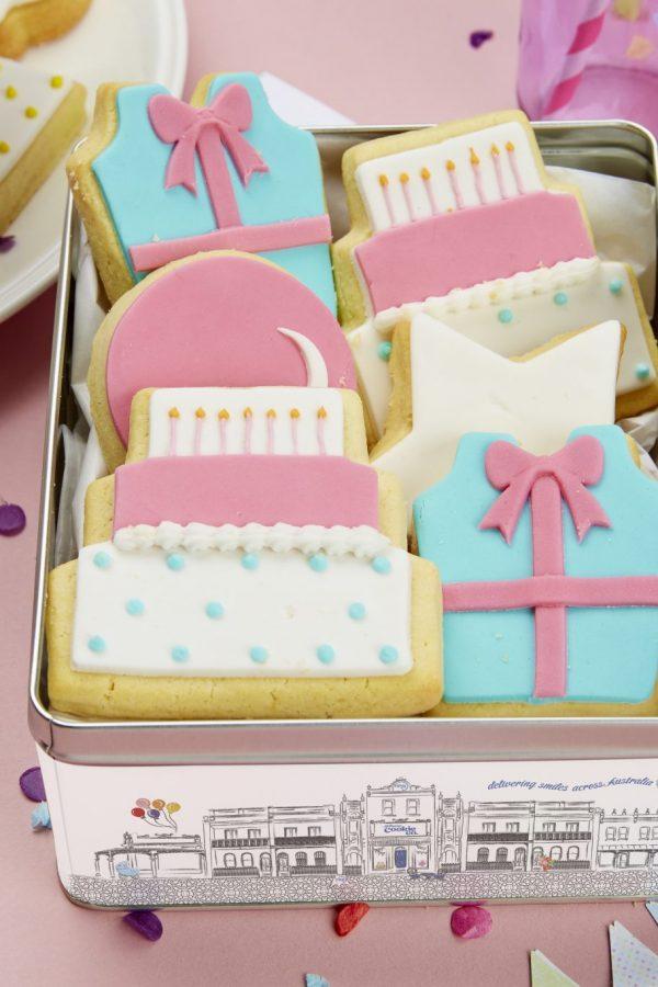 product_birthday_girl_box