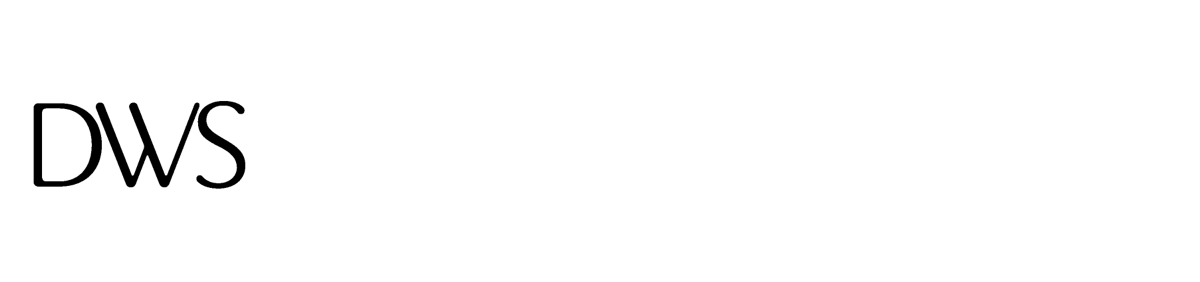 Digital White Space