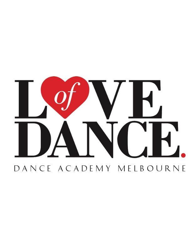 dance academy Melbourne (1)