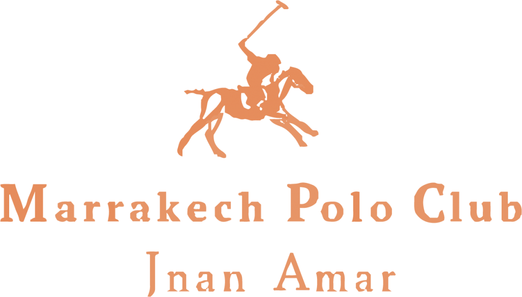 Marrakech Polo Club logo