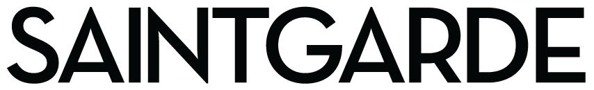 Saintgarde logo