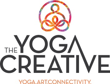 The Yoga Creative logo